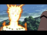 Naruto Shippuuden������ ��������� ������� 2 ����� 299 ����� Ancord