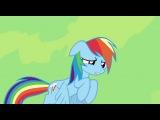 Мой маленький пони - 4 сезон 4 серия