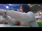 Детский мир - шоппинг ребенка, часть 2