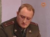 Солдаты 16 Дембель неизбежен - 15 серия