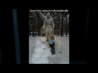 ��������� 2013 ���.� ��� ������ NEW MUSIC Xclusive ����� ������ ����� ����� 2012 - DJ Smash feat Maury - Rendez Vous ( C���� ������� ������ Dfm ������ � ���, ������ � ���  ). Picrolla